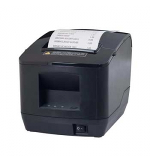 Impressora Ddigital Térmica V320L USB / RS232
