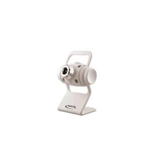 Camara Web NGS Showcam V2 - Night Vision
