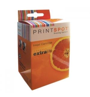 Tinteiro Amarelo  P50/R265/R285/360/RX560/RX585/685/PX700W/W