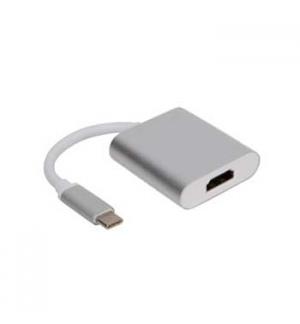 Adaptador USB-C para HDMI 20cm