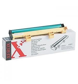Drum FT XE60/XE62/XE80/XE82/XE84/P8 (13R554)