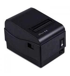 Impressora Zonerich Térmica ZQ-AB88HW - USB / RS232 / Wifi