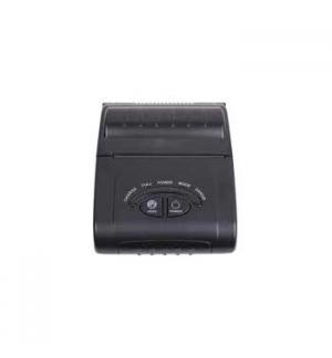 Impressora DDIGITAL Térmica Bluetooth RM-T9 BolsaTransporte