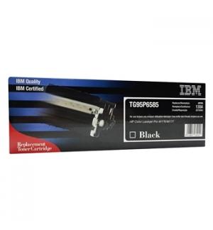 Toner IBM p/HP Laserjet 130A Pro MFP M176n (CF350A) Preto