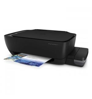 Multifuncoes HP Smart Tank Wireless 455