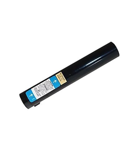 Toner FT DPC263/264/354 Azul