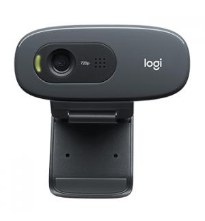 Webcam Logitech C270I IPTV