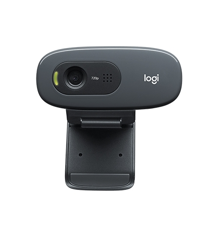 Webcam Logitech C270I IPTV
