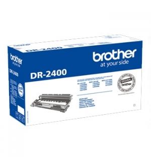 Drum MFC-L2710/2730/2750/HL-L2310 (DR2400)