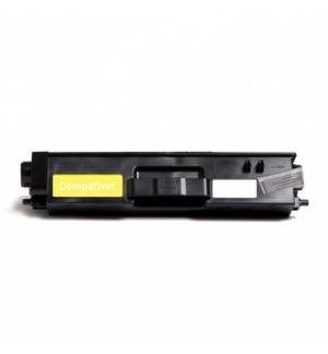 Toner Cartridge LD HL L9200CDWT/L9300CDWTT Amarelo