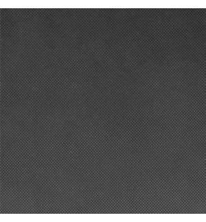 Rolo Toalhas Mesa Pré-Corte 120cm 40 Servicos 60gr Preto 1un