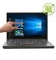 "NB Lenovo ThinkPad X250 i5-5300U 8Gb 120Gb SSD 12.5"" Touch"