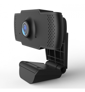 Webcam HD 1080P Full HD Auto Focus