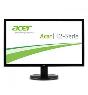 "Monitor Acer K242HLbd K2 24"" LED 1920x1080 5ms DVI,VGA"