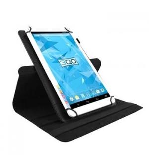 "Capa Tablet 10.1"" Preto"
