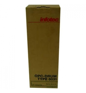 Drum 5401/5402/5511 (Type 8031)