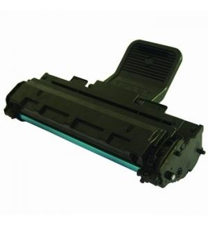 Cartridge Fax WorkCentre PE220