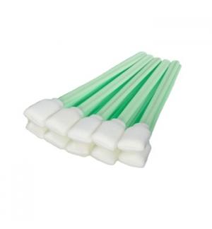 Cotonetes Limpeza Teclados (Smead Cleaning Swabs) - 10un