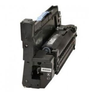 Drum p/HP CP6015/CM6015/CM6030/CM6040 Azul
