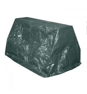 Cobertura Proteção Impermeável Equipamentos 110x70x100cm