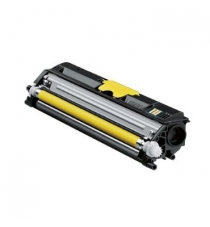 Toner 2400w/2430DL/2450/2480MF/2490MF/2590MF Amarelo