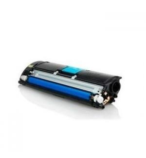 Toner 2400w/2430DL/2450/2480MF/2490MF/2590MF Azul