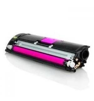 Toner 2400w/2430DL/2450/2480MF/2490MF/2590MF Magenta