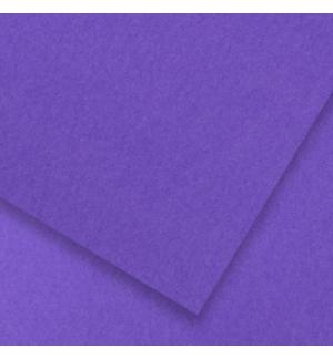 Cartolina A4 180gr 125 Folhas  Roxo/Violeta (7V)