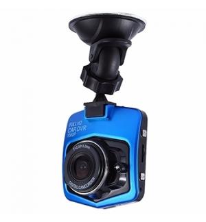 Mini Câmara Gravação Auto NVR Full HD1080p
