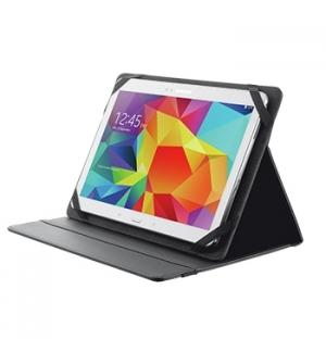 """Capa Tablet 10.1"""" Primo Preto"""