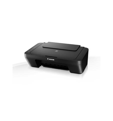 Multifunções CANON Tinta A4 Pixma MG2550S