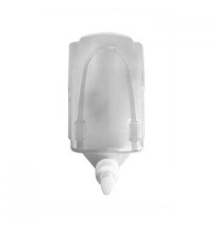Gel Higienizante Mãos Recarga 1 Litro