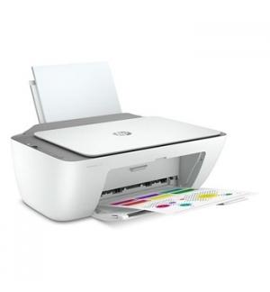 Multifuncoes HP Tinta A4 Deskjet 2720 WiFi