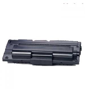 Cartridge WorkCentre PE120/120i