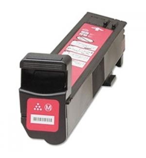 Drum p/HP CP6015/CM6015/CM6030/CM6040 Magenta