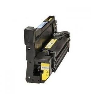 Drum p/HP CP6015/CM6015/CM6030/CM6040 Amarelo