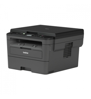 Multifuncoes BROTHER Laser Mono A4 DCP-L2530DW 30ppm