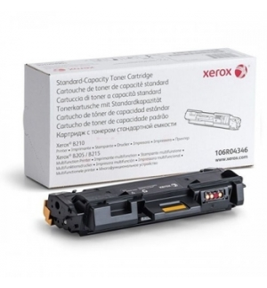 Toner Cartridge B210/B205/B215 Preto