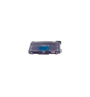 PAN TONER LD KX-PS8000 AZUL