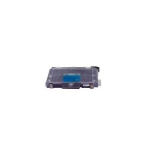 PAN TONER LD KX-PS8000 PRETO