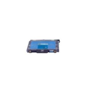 PAN TONER LD KX-PS8000 MAGENTA