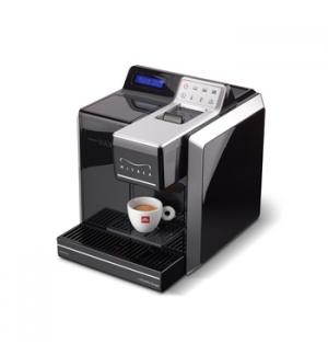 Maquina Cafe Capsulas MPS Expresso Mitaca M5 1un