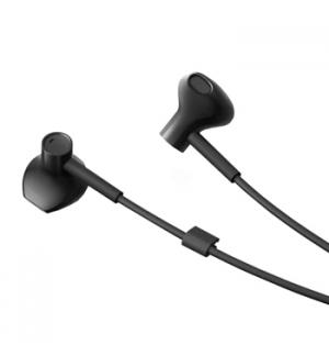 Auriculares Mi Neckband Bluetooth Desportivos