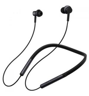 Auriculares XIAOMI Mi Neckband Bluetooth Desportivos