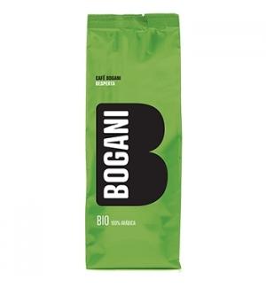 Cafe Grao Bogani Bio 250gr