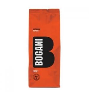 Cafe Grao Bogani Spirit 250gr