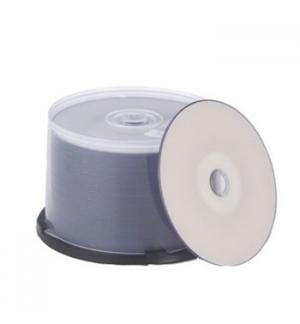 CD-R Primera Tuff-Coat WaterShield 52x Spindle 50unid