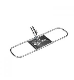 Armacao Metal Mopa Comprida Microfibra 45cm 1un