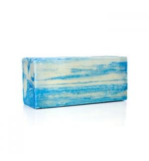 Sabão Azul e Branco 400gr