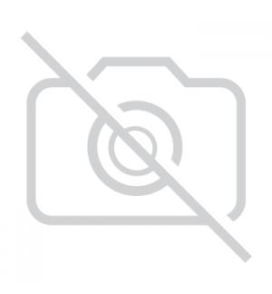 Toner CoralJet p/Samsung SL-M3320 (D203L)